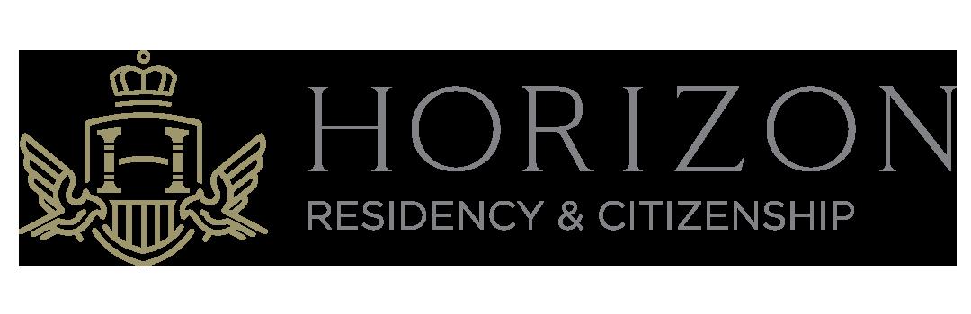 Horizon Citizenship