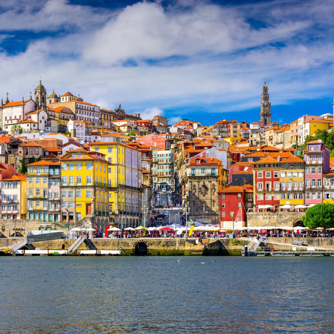 Portugal pospone los cambios al programa Golden Visa hasta 2022