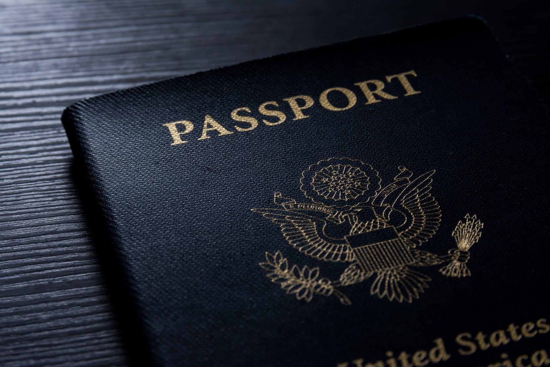 El 3 de diciembre cierra la ventana de oportunidad del programa EB-5 Direct para obtener Green Card por inversión en E.U.A.